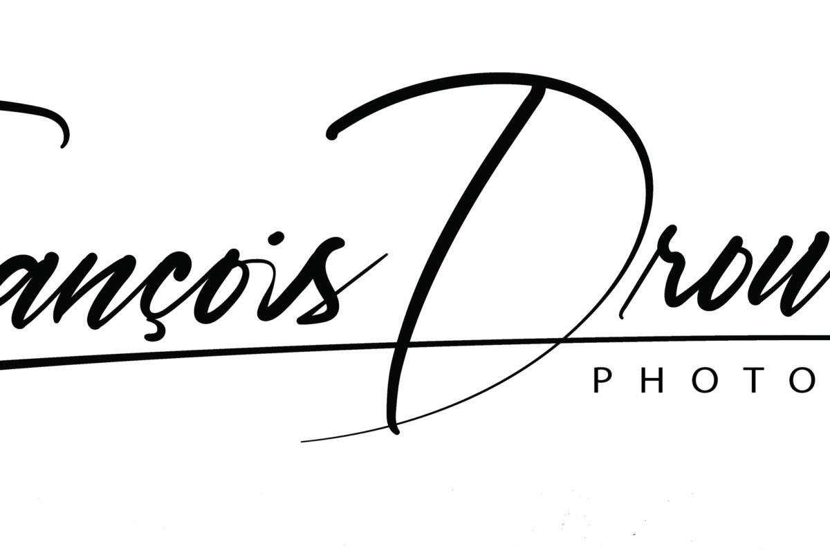 Nouveau logo et nouvelle signature des photos
